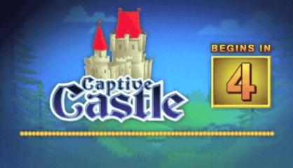 Captive Castle - Adventure Preview