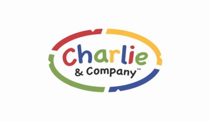 Charlie & Company Theme