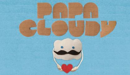 Papa Cloudy [SERIES MASTER]