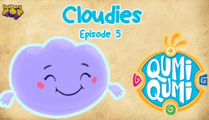 The Cloudies